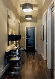 entrance ideas focusing on making the most of your entrance hall