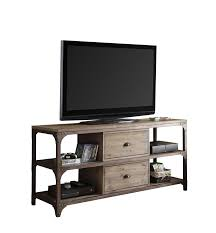 Computer Desk Tv Stand by Gorden Tv Stand