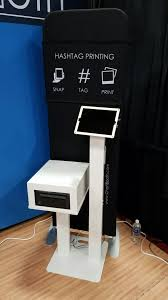 photo booth for sale social media station photo booth kiosk for sale modibooth