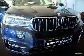 kereta bmw x5 mantuka com pelancaran bmw x5 jualan hujung minggu dan uji pandu