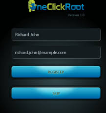one click root apk one click root apk for android all versions 2017