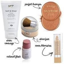 cheap makeup kits for makeup artists beauty picks from makeup artist porter makeup kit