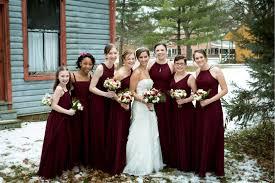 azazie swatches bridesmaids u0026 wedding party azazie