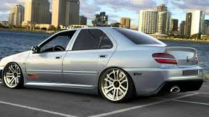 pin by jusep vazquez on peugeot 406 pinterest peugeot