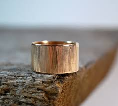rustic mens wedding bands on sale mens wedding band mens wedding ring tree bark ring