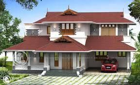home design pictures gallery kerala house designs photos 2 house plans with pictures in