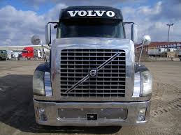 volvo 880 trucks for sale 2007 volvo vt 880