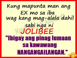 wedding quotes tagalog tagalog quotes for wedding tagalog quotes for