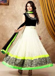 New Pakistani Bridal Dresses Collection 2017 Dresses Khazana Pakistani U0026 Indian Party Dresses For Women 2016 2017 Beststylo