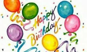 free e mail birthday cards gangcraft net