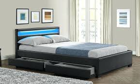 Bed Frame Types White King Storage Bed Different Types Of Beds Frames For Bed