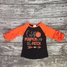 Toddler Halloween Shirt by Baby Halloween Shirt Reviews Online Shopping Baby Halloween