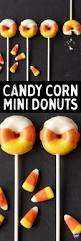 329 best spooky eats haunted treats images on pinterest