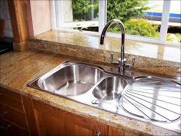 Kitchen Sink 33x19 Kitchen Restaurant Kitchen Sink Single Kitchen Sink Sink Depth