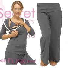 maternity wear australia nursing hoodie by top secret maternity maternity wear