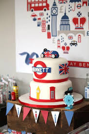 best 25 london theme parties ideas on pinterest british themed