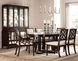 Broyhill Furniture Online Broyhill Bedroom Furniture Dining - Broyhill dining room set