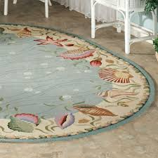 Oval Area Rugs Floor Picture 24 Of 50 Oval Area Rugs Coastal