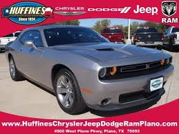 dodge ram challenger huffines chrysler jeep dodge ram plano used cars jeep
