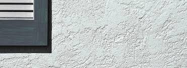 Textured Paint For Exterior Concrete Walls - how to paint over a texture coated exterior wagner spraytech
