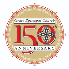 non religious thanksgiving grace all posts u2013 grace episcopal church page 4