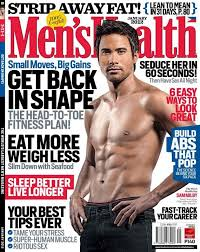 Bench Philippines Hiring Sam Milby Bench Home Design Inspirations