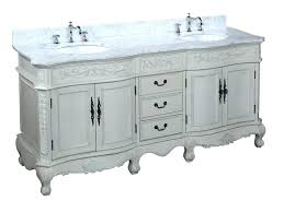 antique style bathroom vanity old vintage cabinets australia
