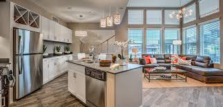 Design Your Own Home Las Vegas by Aspire Las Vegas Luxury Apartments For Rent In Summerlin Nevada