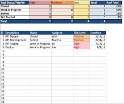 excel templates for inventory eliolera com