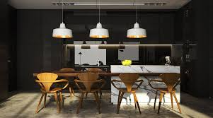 dining room home interior design ideas hotel interior design