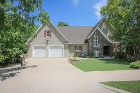 Beautiful Home Interiors Jefferson City Mo by Missouri Waterfront Property In Columbia Jefferson City