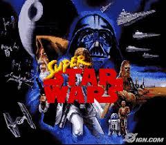 super star wars wookieepedia fandom powered wikia