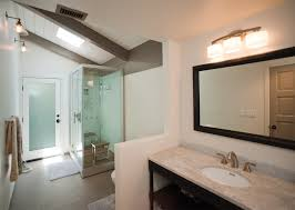 Remodeling Bathroom Showers Bath Shower Combination Nexxus Remodeling