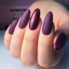 55 trending ideas on matte nails favorable designs for you