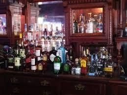 broward county bars open on thanksgiving