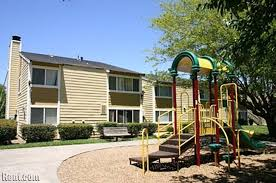 3 Bedroom Apartments In Sacramento   charming design 1 bedroom apartments sacramento one bedroom