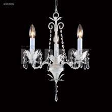 Moder Chandelier Search Results Lbu Lighting