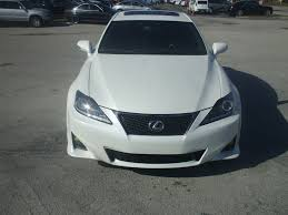 lexus hatchback 2011 is 250 lexus for sale