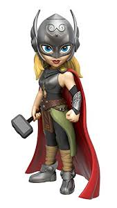 where can you buy rock candy buy funko marvel thor rock candy figure online at low prices