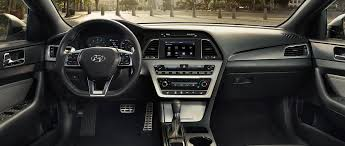 subaru legacy interior 2017 2017 subaru legacy vs 2017 hyundai sonata comparison review by