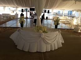 Small Wedding Venues Long Island 6 Ideas For Your Outdoor Wedding Bar U0026 Bat Mitzvah Or Event