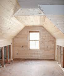 best 25 attic renovation ideas on pinterest bungalow conversion