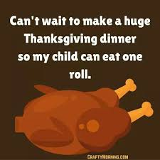 best 25 thanksgiving memes ideas on
