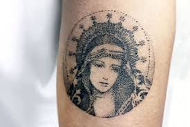 female tattoo artists flourishing in bali lifestyle the