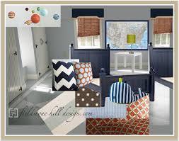 boys room best 25 little boys rooms ideas on pinterest little