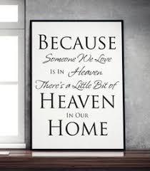 Home Decor Posters Solo Soy Fuerte Pero Juntos Somos Mas Fuertes Printable Wall Art