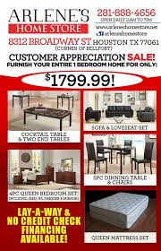 Cheap Sofas On Finance Sofas On Finance No Credit Checks Affordable Bedroom Set Sofa