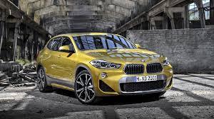 car bmw 2018 2018 bmw x2 review top speed