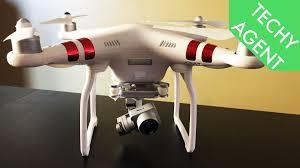 amazon black friday dji phantom dji phantom 3 standard review in the hands of a drone novice