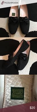 ugg sale daniel cabernet slippers for sale daniel green coupon vintage loafers